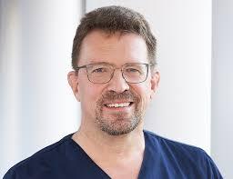 Dr. med. Thomas Liedl - Profilbild